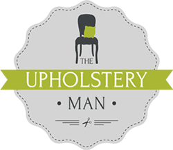 The Upholstery Man